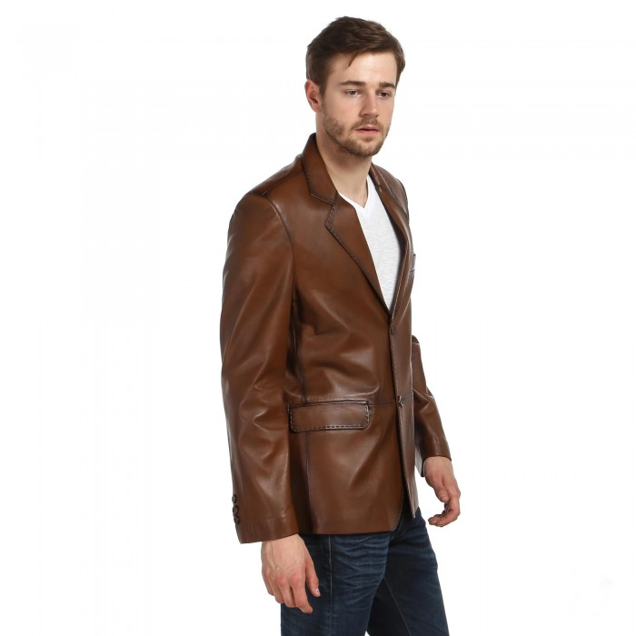 Şık erkek ceketleri, blazer erkek ceket ve erkek triko ceket modelleri eternal-sv.tk'de onlina satışta. Erkek ceket modellerini inceleyin.