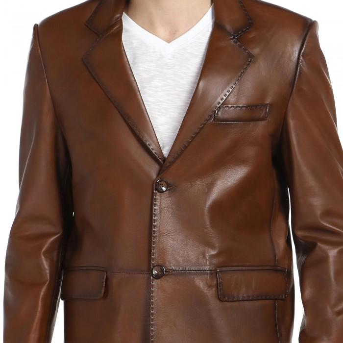 Spor ceket, biker ceket, blazer ceket, jean ceket, yünlü ceket ve çok daha fazlası goodforexbinar.cf'da! Aynı gün teslimat, ücretsiz iade ve değişim.