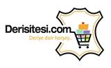 DeriSitesi.com